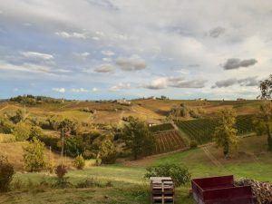 colline unesco nizza monferrato