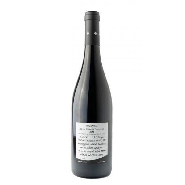 cabernet-sauvignon-nizza-monferrato-biologico-sgrairun-retro