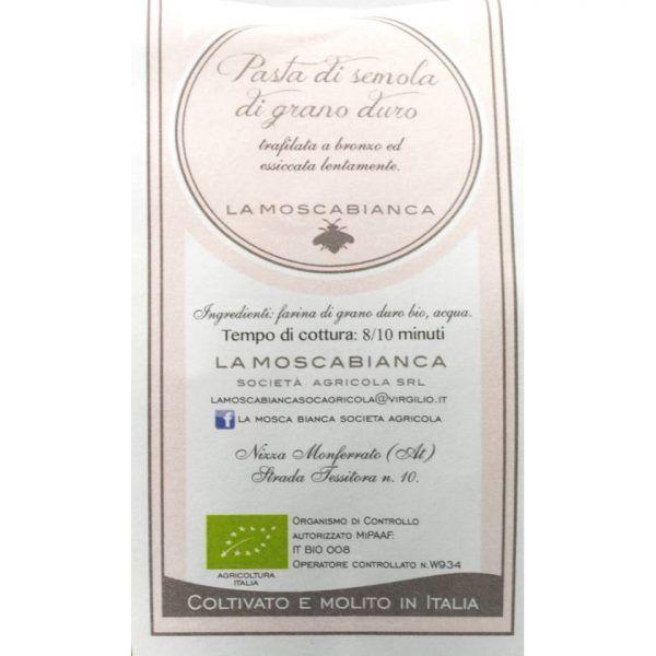 etichetta-pasta-di-grano-biologico-nizza-monferrato