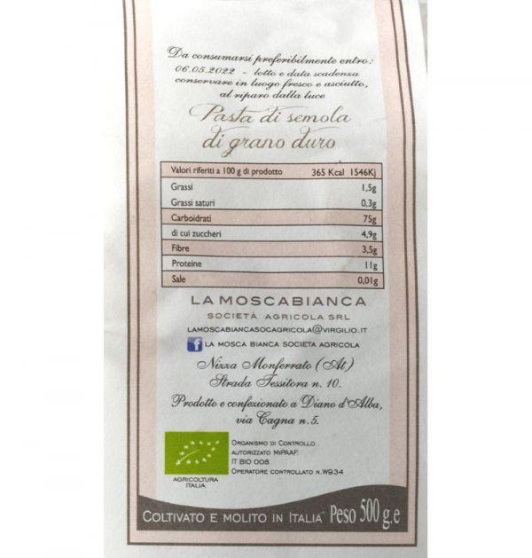 etichetta-retro-pasta-di-grano-bio-italiano-nizza-monferrato