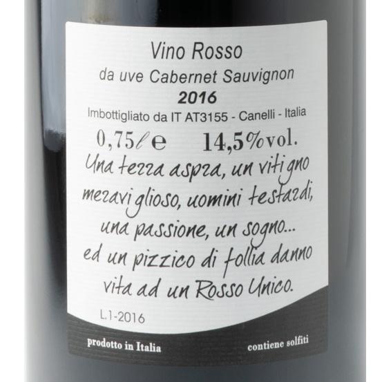 etichetta-vino-rosso-cabernet-sauvignon-sgairun-lamoscabianca