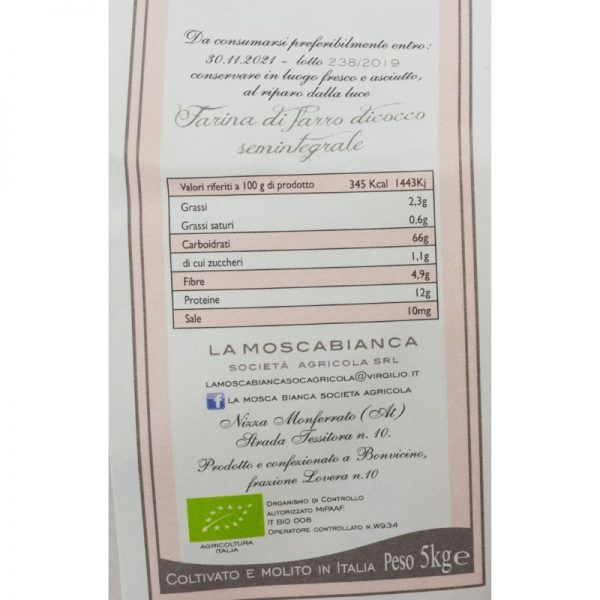 farina-farro-biologico-italiano-piemonte