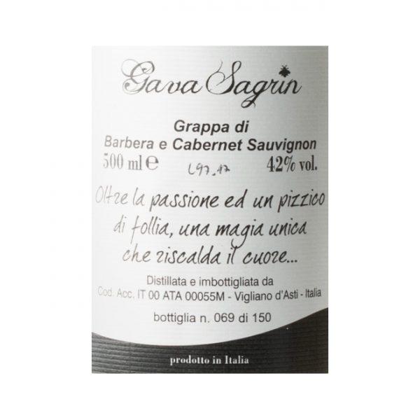 grappa-bianca-barbera-piemonte-gava-sagrin