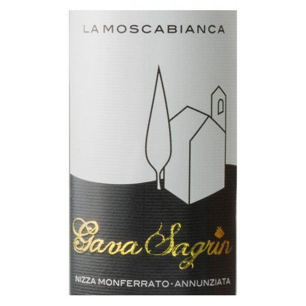 grappa-bianca-piemontese-gava-sagrin