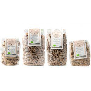 pasta-biologica-italiana-farro-box-scorta 5kg