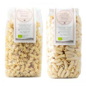 pasta-grano-biologico-scorta