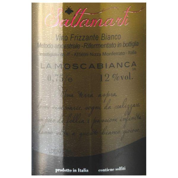 saltamarti-chardonnay-biologico-piemonte-nizza-monferrato
