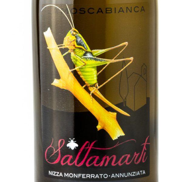 saltamarti-vino-bianco-chardonnay-biologico