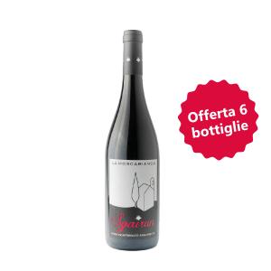 vino-rosso-biologico-cabernet-sauvignon