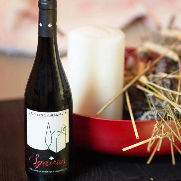 vino-rosso-piemonte-ecommerce-Sgairun